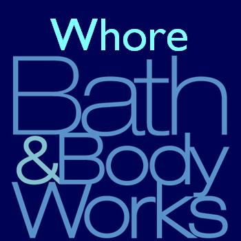 life busy whore bath
