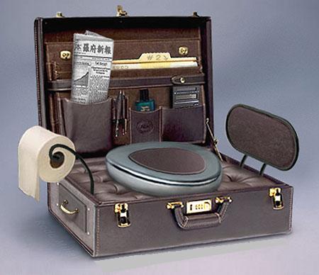 external image toilet-suitcase.jpg
